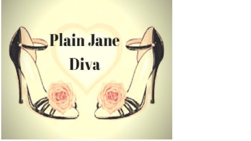PlainJane Logo1