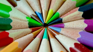 pen-crayon-color-sharp-40757